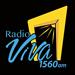 Radio Viva (XEJPV) - 1560 AM