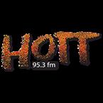 HOTT 95.3 FM - Sturges
