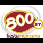 92.5 | Fiesta Mexicana (Mexican)