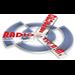 Radio Impacto (XEGC) - 1450 AM