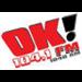 OK Radio (XEGR) - 1040 AM