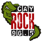 Cayrock FM 96.5 (Rock)