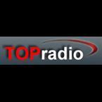 Top Radio 930