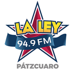 XEXL - La Pura Ley 690 AM Patzcuaro, MC