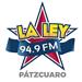 La Ley (XEXL) - 690 AM
