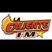 La Caliente (XEXT) - 980 AM