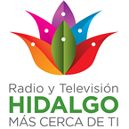 Radio Hidalgo - 98.1 FM Pachuca, HG