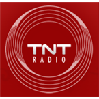 TNT Radio - 92.8 FM Travnik