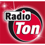 Radio Ton - Bad Mergentheim 1035