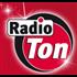 Radio Ton - 103.2 FM