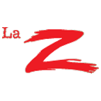 XHRQ - La Z 97.1 FM San Juan del Río, QT