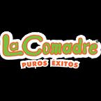 XERE - La Comadre 88.1 FM Celaya, GT