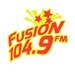 Fusión FM (XERK) - 710 AM
