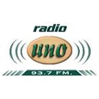Radio Uno - 93.7 FM Tacna