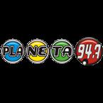 XHDK - Planeta 94.7 Guadalajara, JA