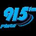 Estéreo Plata (XHZTS) - 91.5 FM