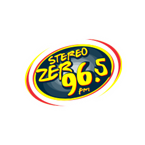 96.5 | Stereo Zer (Mexican)