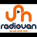 Radio Van 1030