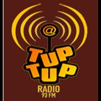 Tup Tup FM - 93.0 FM Ljubovija