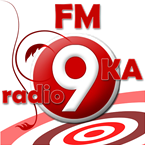 Radio 9 FM - 95.9 FM Kragujevac