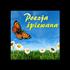 Polska Stacja - Poezja Spiewana