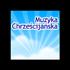 Polska Stacja - Muzyka Chrzescijanska