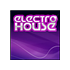 Polska Stacja - Electro-House