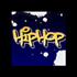 Polska Stacja - Hip Hop