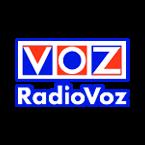 Radio Voz Compostela 1061