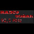 Radio Postaja Odzak - 92.5 FM Odzak