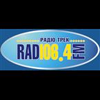 Radio Trek 1064