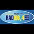 Radio Trek - 106.4 FM