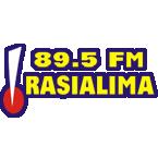 Rasialima FM - 89.5 FM Kota Yogyakarta