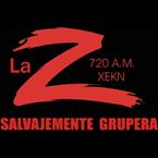 1490 | La Zeta (Grupera)