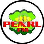 Pearl FM - 98.1 FM Filipsburg