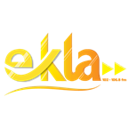 Radio EKLA 102 FM - 102.0 FM Fort-de-France Online