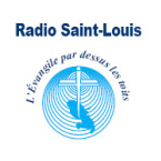 Radio Radio Saint-Louis - 99.5 FM Fort-de-France Online