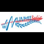 UNMIL Radio - 91.5 FM Monrovia