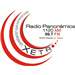 Radio Panorámica (XETR) - 1120 AM