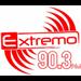 Extremo FM (XHTG) - 90.3 FM