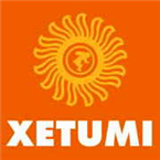 XETUMI - 1010 AM Tuxpan, MC