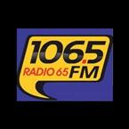 XETNT - Radio 65 650 AM Los Mochis, SI