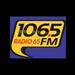 Radio 65 (XETNT) - 650 AM