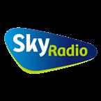 Sky Radio 1019