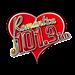Romántica 101.3 (XETQ) - 850 AM