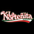 La Norteñita