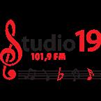 Studio 19 - 101.9 FM Heraklion