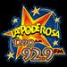 La Poderosa (XEFAC) - 1290 AM