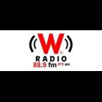 XEFIL - Radio Noticias 870 AM Mazatlán, SI