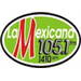 La Mexicana (XEYD) - 1410 AM